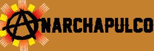 Anarchapulco Main Event