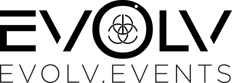 EVOLV - evolve.events