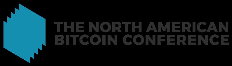 north american conferenza bitcoin commercianti critici del sud africa
