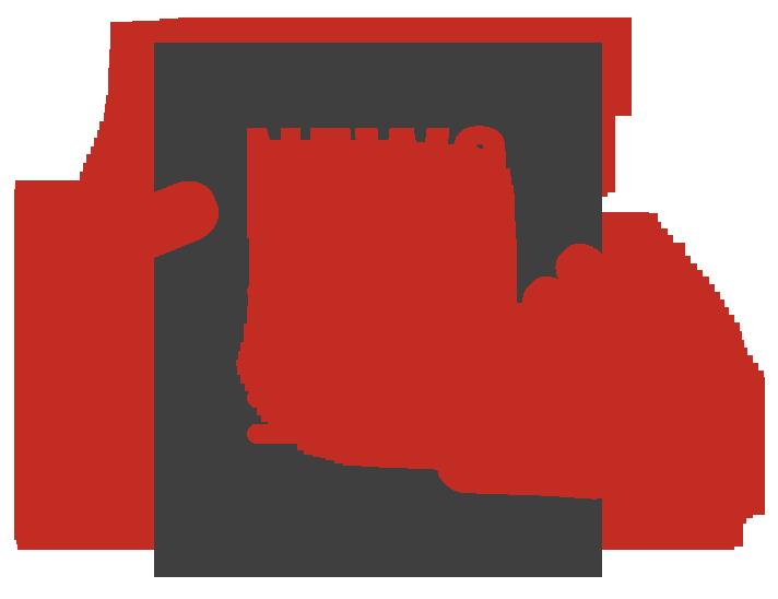 Dedicated Newsroom Coverage