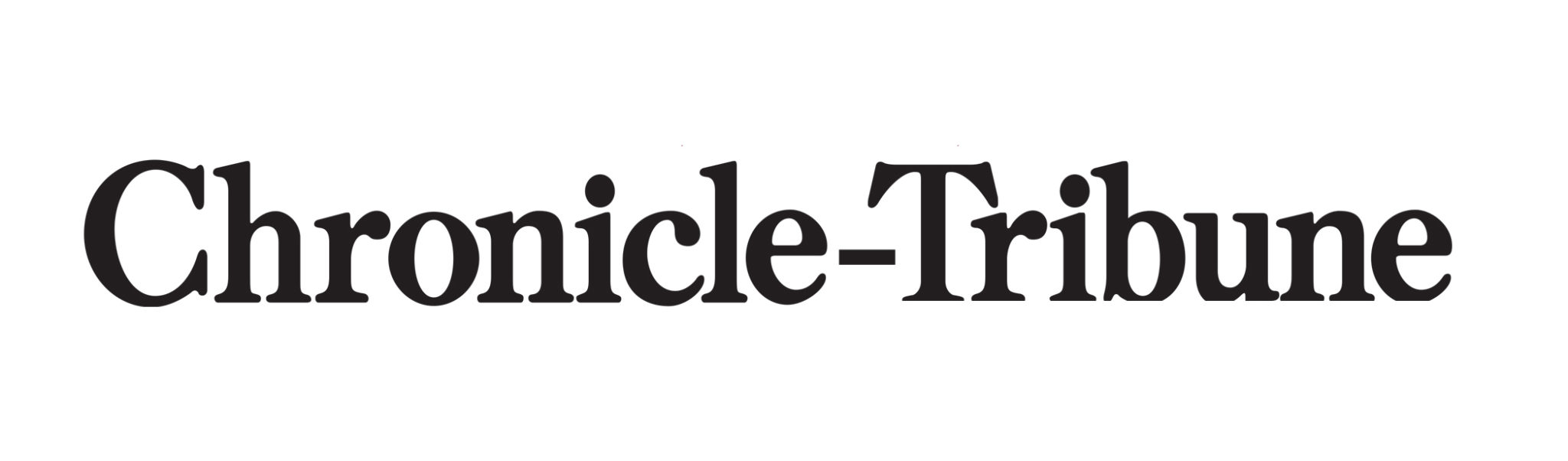 Chronicle Tribune