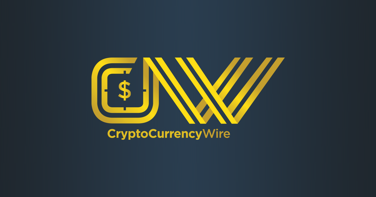Wild West Crypto Show Features Bitcoin's Wild Ride, Carnomaly and More