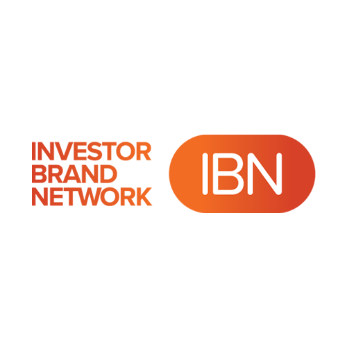 InvestorBrandNetwork