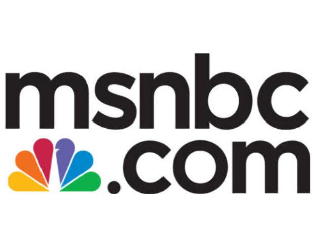 msnbc.com